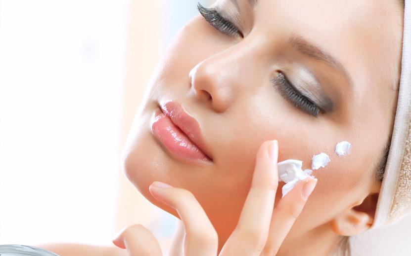 servicii-cosmetica