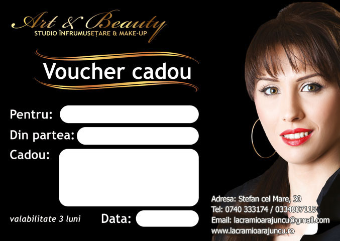 voucher-art-beauty