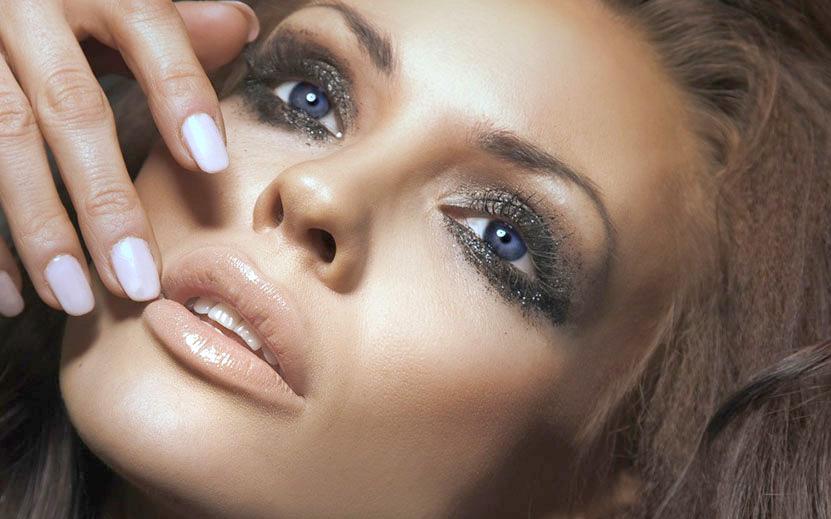 servicii-makeup